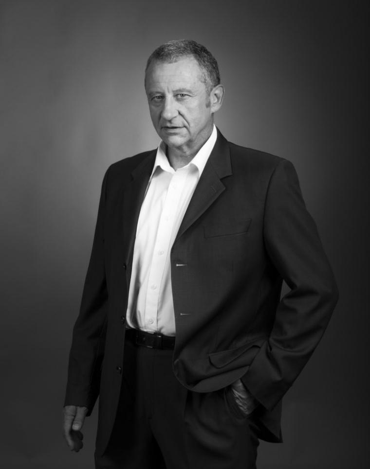Jean-Michel Éberlé