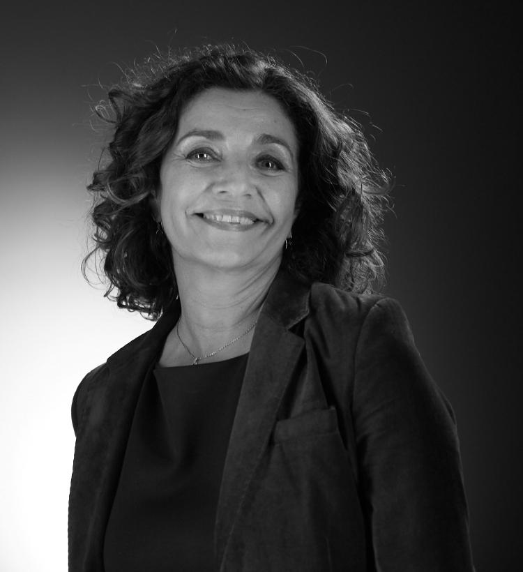 LES ZACCÉLÉRATEURS DU MANAGEMENT - Dominique Chevalier