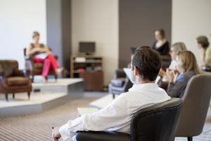 Les ZAccélérateurs du Management - Accompagnement des transformations organisationnelles - Facilitation des comités de direction - Accompagnement CODIR à Paris - Formation Intra Entreprise