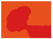 Logo formation Les ZAM © - Formation managers-dirigeants - Les ZAccélérateurs du Management - Formation pour manager-dirigeant à Paris - Formation management pour dirigeants et managers - Formation ZAM