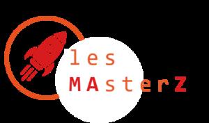 Logo formation Les Masterz © - Formation managers-dirigeants - Les ZAccélérateurs du Management - Formation pour manager-dirigeant à Paris - Formation management pour dirigeants et managers - Formation ZAM