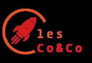 Logo formation les co&co © - Formation managers-dirigeants - Les ZAccélérateurs du Management - Formation pour manager-dirigeant à Paris - Formation management pour dirigeants et managers - Formation ZAM